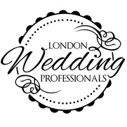 London Wedding Professional