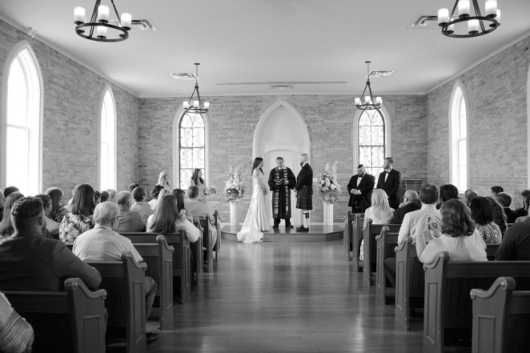 007 Storyboard Pp W768 H512 London Ontario Wedding Photography Heather And Liam The